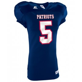 Football Jerseys Online