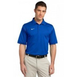 custom coaches polo shirts