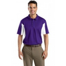 Football Coaches Uniforms